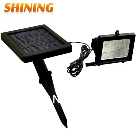 outdoor solar flood lights decor ideasdecor ideas