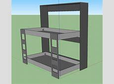 murphy bunk bed plans 28 images murphy bunk bed plans