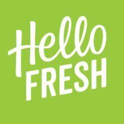 Hello Fresh Gutschein : hellofresh gutscheine rabatt gutscheincodes und rabatte t glich frisch ~ Orissabook.com Haus und Dekorationen