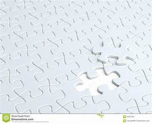 Pin Vector Jigsaw Puzzle Piece Template Software on Pinterest