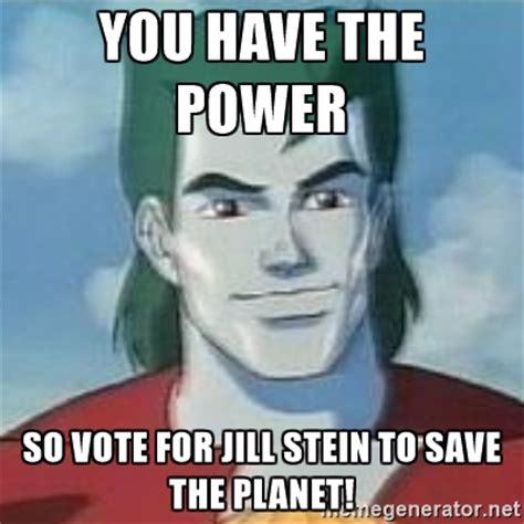 Jill Meme - the best jill stein memes comedy galleries jill stein paste