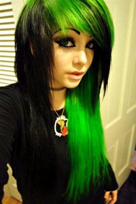 1000 Images About Emo Girls