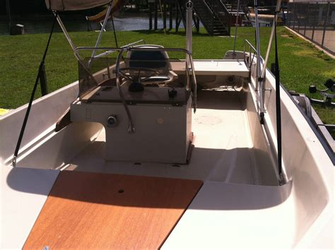 Striper Boats For Sale Usa by Boston Whaler Striper 1985 For Sale For 1 500 Boats