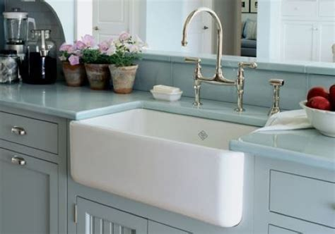 fireclay sinks pros and cons kitchen sinks cast iron vs fireclay hughes huntersville