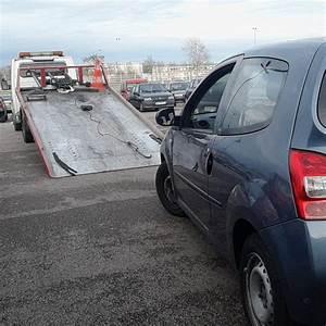 Rachat Auto : rachat de voiture gagee monaco 99 000 ~ Gottalentnigeria.com Avis de Voitures