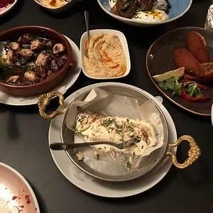 Restaurant Osmans Töchter : osmans toechter berlijn restaurantbeoordelingen tripadvisor ~ Indierocktalk.com Haus und Dekorationen
