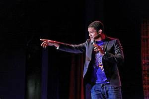 Trevor Noah, New 'Daily Show' Host, Criticized for Tweets ...