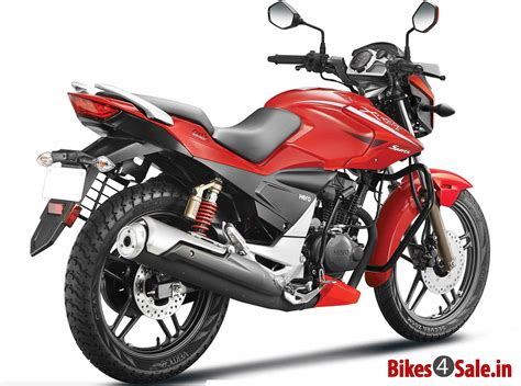 used tvs for sale rear view xtreme sports motorcycle picture gallery