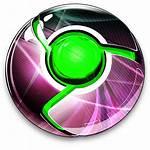 Ico Icon Chrome Google Icons Deviantart Folder