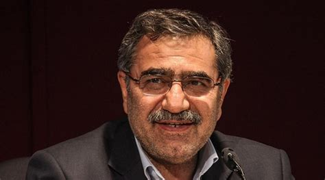 Iran Says Gas Exports To Iraq Set To Increase