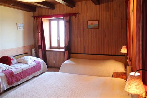 chambre d hote haute savoie pas cher chambre d hôtes chambre d 39 hote annecy location ferme