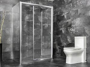 Duschkabine 3 Seiten : ebenerdige dusche 23 aktuelle bilder ~ Sanjose-hotels-ca.com Haus und Dekorationen