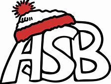 Image result for ASB Logo