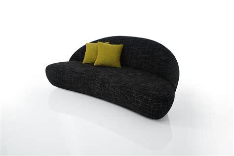 showroom canape le showroom d 39 osiris fauteuil grenoble sieges design