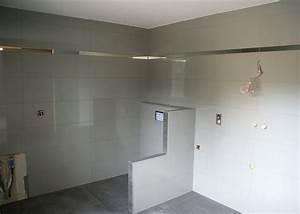 Badezimmer Platten Statt Fliesen : badezimmer platten basel verschiedene ideen f r die raumgestaltung inspiration ~ Sanjose-hotels-ca.com Haus und Dekorationen