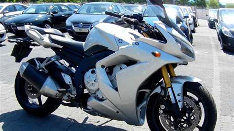 Yamaha FZ1 Fazer pakiet GT SPRZEDAM - YouTube