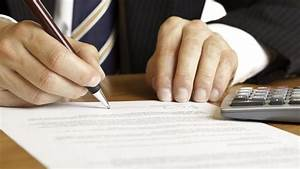 documents needed for buying a car in pakistan news With documents you need to buy a car