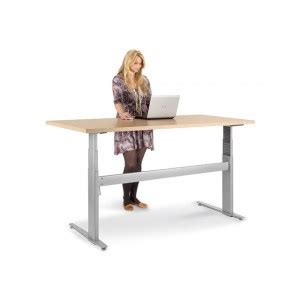 Office Desk New Zealand by Office Furniture Nz Office Chairs Office Desks