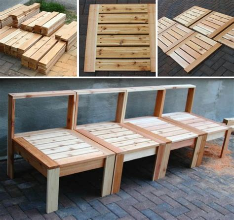 how to build a patio outdoor patio furniture covers excellent ideas building outdoor furniture patio in