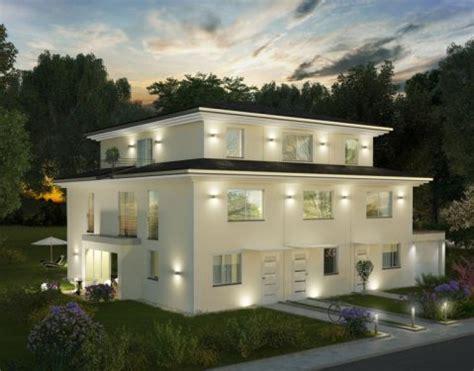 Haus Kaufen Muenchen Umgebung by Haus Pasing Obermenzing Kaufen Homebooster