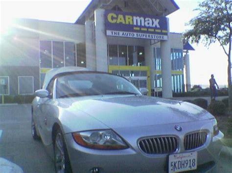 ny retail roundup carmax