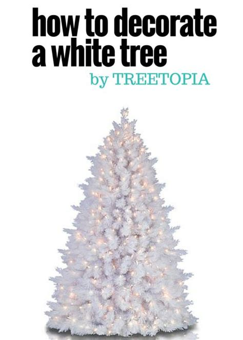 How To Decorate A White Christmas Tree  Treetopia Blog. Resume For Warehouse Manager. Live Career Resume Builder Reviews. Stocker Resume Examples. Opening Paragraph For Resume. Is It Illegal To Lie On A Resume. Freshers Resume Samples For Software Engineers. Sample Resume Formats For Freshers. Resume Template For Lawyers