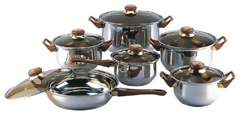 cheap maitre chef cookware find maitre chef cookware deals    alibabacom