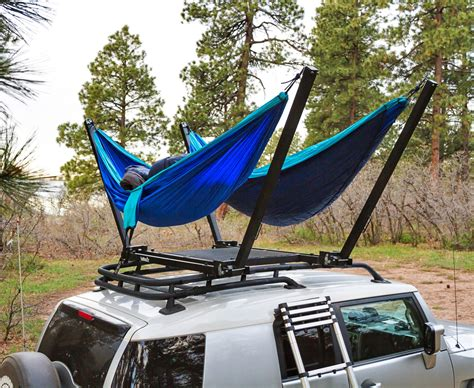Hammock Hitch by More On Roof Top Hammocks Hitch Hammocks And Roof Top