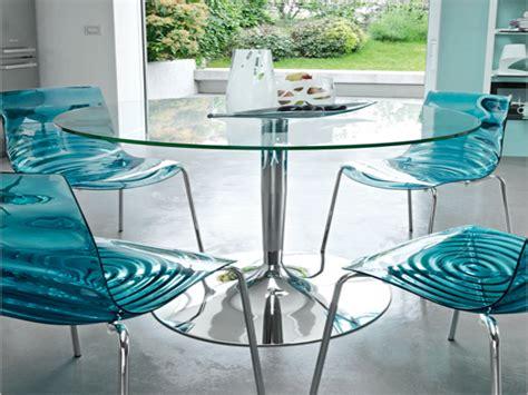 glass kitchen tables kitchen ideas