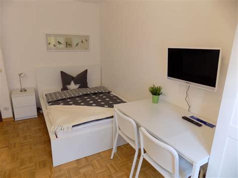 Wohnung Mieten Köln Aachener Str by Zeitwohnen In K 246 Ln Braunsfeld Ferienwohnung K 246 Ln Zentrum