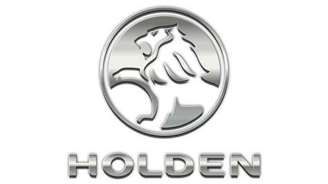 Holden Logo by Holden Logo Bedeutung Zeichen Logo Png