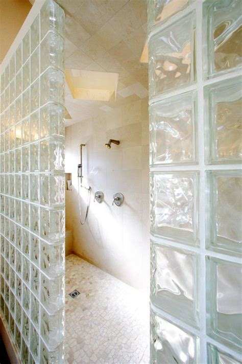 gorgeous showers  doors