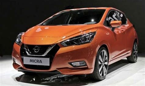 nissan archives cars review