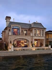 beautiful mansard house plans mansard roof houzz