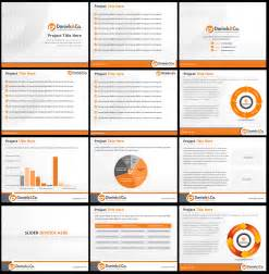 power point design bold serious powerpoint design design for jason a company in australia