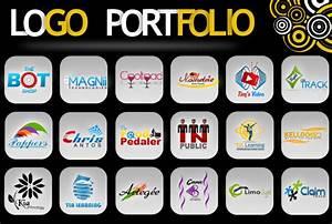 Design Business Name Ideas Houzz Design Ideas Rogersville Us