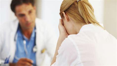 Kann die prostata schmerzen verursachen
