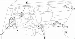 Bestseller  2kd Toyota Hiace Engine Diagram