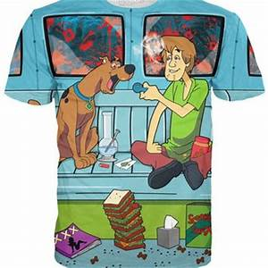 Scooby Doo And Shaggy Weed   www.pixshark.com - Images ...