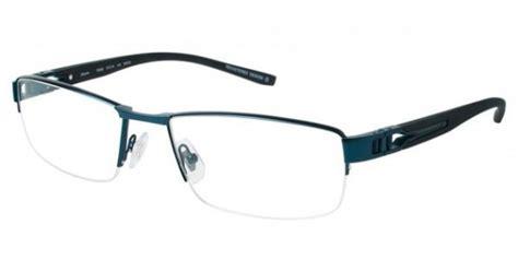oga  eyeglasses oga authorized retailer