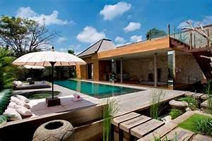Die Schönsten Holzhäuser : die sch nsten airbnb unterk nfte auf bali anemina travels ~ Sanjose-hotels-ca.com Haus und Dekorationen
