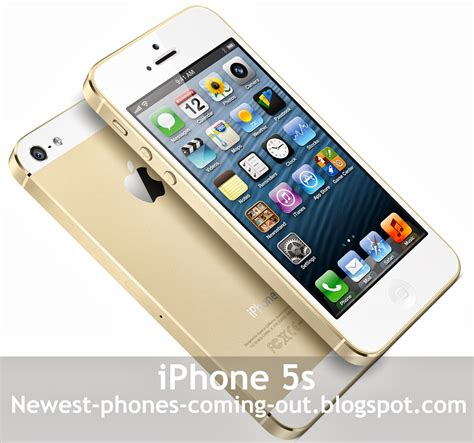 iphone 5s phone iphone 5s new phone coming out rastona2