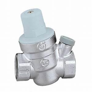 Reducteur De Pression Avec Manometre : 5334 r ducteur de pression avec raccordement pour ~ Dailycaller-alerts.com Idées de Décoration