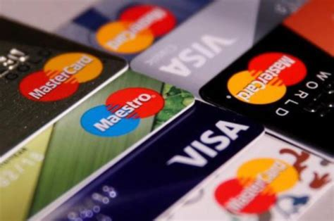 Process of paying the rbl credit card bill through a debit card using billdesk. Retailers not permitted to impose surcharges for payments using debit, credit cards: BNM | New ...