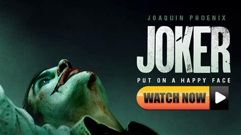 joker  full  movies
