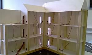 Barbie Haus Selber Bauen : fensterrahmen puppenhaus selber bauen die neuesten ~ Lizthompson.info Haus und Dekorationen