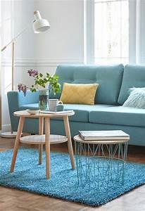 les couleurs qui se marient avec le bleu blog but With les couleurs qui se marient avec le gris 12 quelles couleurs se marient au bleu turquoise