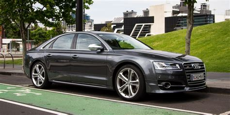 Audi S8 by 2015 Audi S8 Review Photos Caradvice