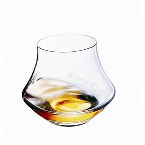 Verre A Rhum : coffret 2 verres degustation verres de d gustation ~ Teatrodelosmanantiales.com Idées de Décoration