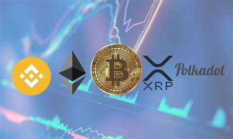 If bitcoin price stays around ,000, this is able to deliver litecoin price to roughly 0. Bitcoin, Ethereum, Ripple, Binance Coin & Polkadot - XRP vi.be